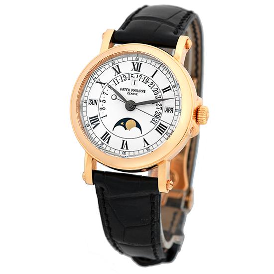 покупателя: виды patek philippe no 07 часы цена ароматы